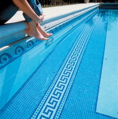 Corral n 1 de mayo for Cuanto cuesta hacer una pileta de natacion